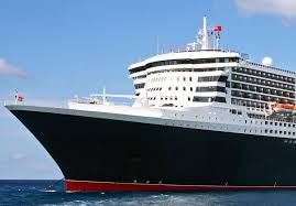 hawaii cruise deals 2013 cheap discount cruises to maui kauai deals on hawaii cruises daily mirror money off coupons