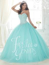 quinceaneras dresses shop all beautiful quinceaï era dresses