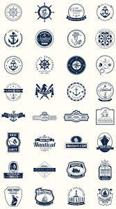 best 25 nautical design ideas on pinterest nautical drawing