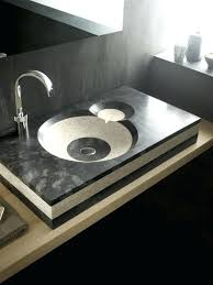 designer sinks bathroom cool bathroom sink ideas cool bathroom sink designs bathroom sink