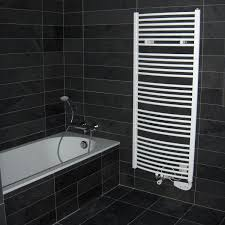 travertin salle de bain best joint travertin salle de bain ideas amazing house design