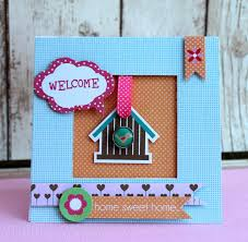Welcome Home Banners Printable by Attractive Welcome Home Cards And Banners Card Welcome To Canada