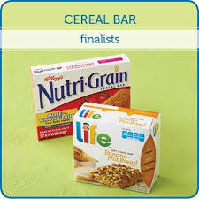 what is the best breakfast for a diabetic what to eat with diabetes best sweet diabetic snacks diabetic