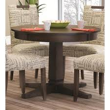 Birch Kitchen Table by 14 Best Dining Table Ideas Images On Pinterest Kitchen Dining
