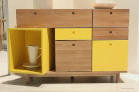 cuisine en palette bois meuble de cuisine en palette frais harwood is a