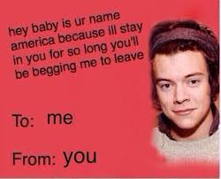one direction valentines 5830 best one direction images on one direction