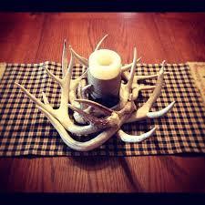 Christmas Decorations With Deer Antlers by Best 25 Shed Antlers Ideas On Pinterest Deer Decor Deer Horns