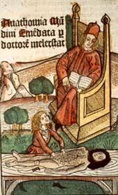 Medieval Birthing Chair Mondino De Luzzi Wikipedia