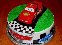car cake cars cakes decoration ideas birthday cakes