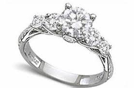 wedding rings vintage wedding rings uk unusual vintage