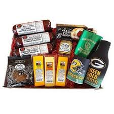 wisconsin cheese gift baskets wisconsin cheese sausage and cracker gift pack wisconsin