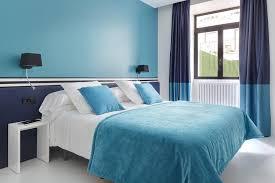chambres d hotes san sebastian don cecilio guesthouse chambres d hôtes sebastien
