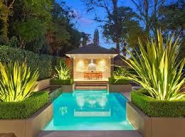 landscape design ideas backyard pool landscape ideas enjoy the