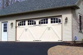 Overhead Remote Garage Door Opener Garage Door Opener Installation Cost Door Guys Garage Doors