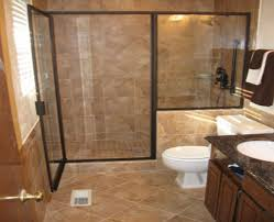 nice bathrooms pictures 6937