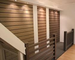 bathroom wall covering ideas creative of pvc wall panelling for bathrooms and bathroom wall