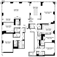 world floor plans 202 best apartment floor plans images on apartment
