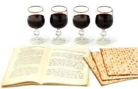 christian seder haggadah experimental theology christians celebrating passover