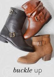 womens wide calf boots payless payless shoes extended calf shoes s zane boots