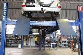 get a quote beaudesert exhaustbeaudesert exhaust