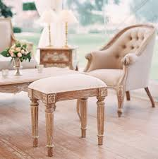location canapé mariage location de mobilier pour mariages et fêtes location de meubles