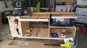 127 Best Workbench Ideas Images On Pinterest Workbench Ideas by All In One Workbench Create Your Free Maker Profile Simplecove