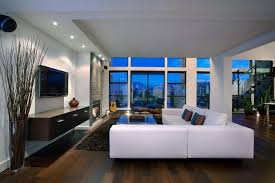 modern family rooms modern family room simple with picture of modern family ideas new at