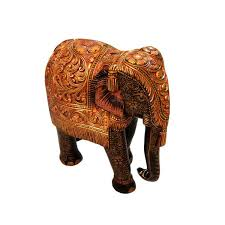 Home Decoration Items Online India Home Decor U0026 Handicrafts Elephant Sculptures Online Shopping