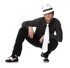 gangster halloween costumes for men mens black and white shoes costume craze