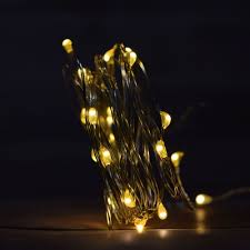 cheap fairy lights battery operated buy battery operated waterproof led string lights