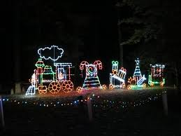 christmas lights in asheville nc the asheville north carolina area is for the holidays