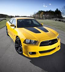 dodge charger srt8 top speed image gallery of 2017 dodge charger srt8 bee top speed