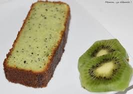 best 25 kiwi fruit cake ideas on pinterest kiwi fruit baking
