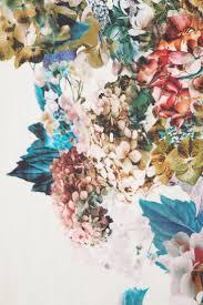 35 best pattern images on pinterest mandalas textile texture