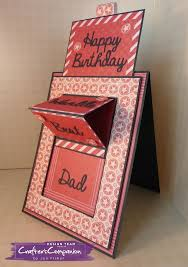 Brother Design Cards 17 Best Images About Fancy Fold Cards On Pinterest The Amazing