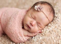 newborn headband newborn headband newborn photo prop flower halo tieback