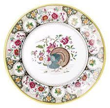 thanksgiving dinner plates thanksgiving table décor