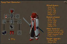 what improvements changes could i make to my fasionscape attire
