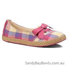ugg noella sale 2016 shoes cheap shoes australia shoes outlet shoes