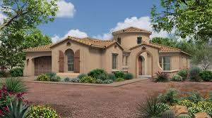 traveler plan 3155 victory at verrado active maracay homes