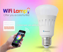 wifi light bulb adapter wifi light bulb adapter suppliers and
