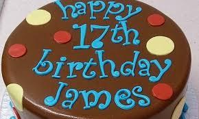 personalised cakes hayley s cakes hertfordshire groupon