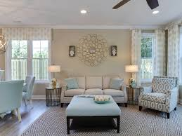 unbelievable ideas for colour schemes in living room living room
