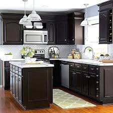 Lowes Unfinished Oak Kitchen Cabinets Gallery Of Best Kitchen Cabinets Lowes Reviews Lowes Unfinished