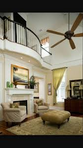 Southern Living Plans by 29 Best Winnona Park Home Images On Pinterest Southern Living