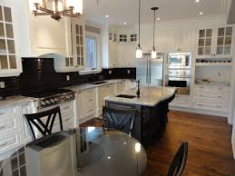 custom made kitchen cabinets scarborough kitchen cabinetry in mississauga on home kakoz kitchens