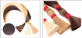 hair extension types human hair extensions and remy hair extensions