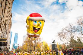 thanksgiving parade online live macy u0027s thanksgiving parade 2016 tv channel live stream new