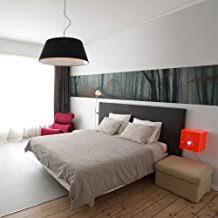 deko schlafzimmer suchergebnis auf de für schlafzimmer deko