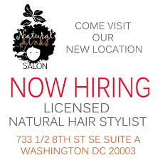natural kinks hair salon home facebook